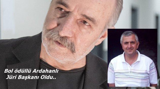 1 TIKla AGC BAŞKANI GAZETECİ FAKİR YILMAZ VE EKİBİNDEN SON DAKİKA HABERLER! tıkLA OKU..