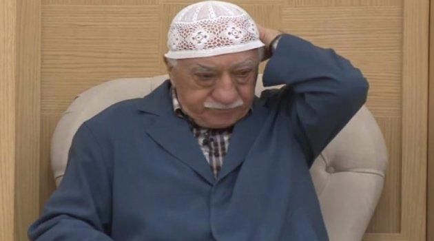 Ardahan Belediye Başkanı Vekili Tutuklandı!