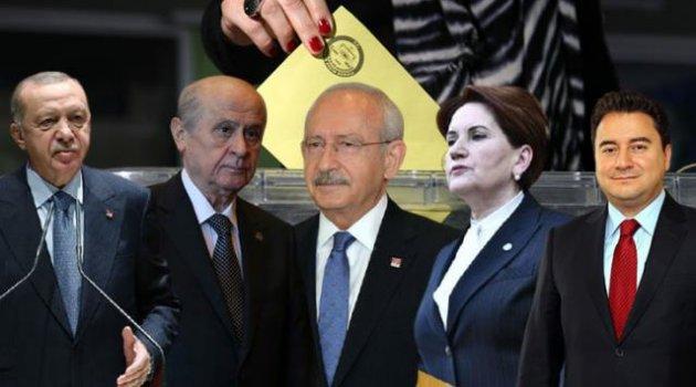 ARDAHAN BABACAN'A İYİ GELDİ, PUANI ARTTI!