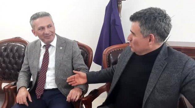 ARDAHAN BAROSU ARSASINI ALDI..