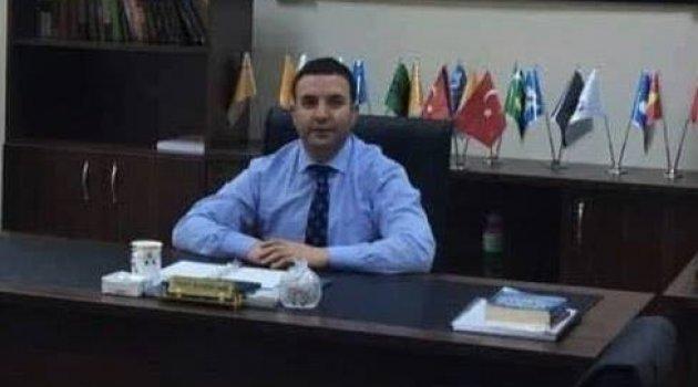 Ardahan'da İttifak Adayları Kimler Olabilir?