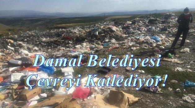 Ardahan HDP'den Sonra Damal HDP'den de CHP'ye Çıkış!