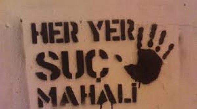 ARDAHAN'DA İŞKENCE İDDİASI! KURTARIN BENİ!..