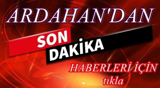Ardahan'ın Yeni ve Eski Vekilleri Ülke Gündeminde.. KAYA'DAN YENİ PARTİ AÇIKLAMASI!