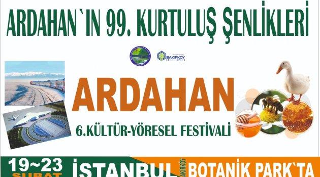 ARDAHANLI 3'Ü KADIN 5 MİLLETVEKİLİ VAR!..