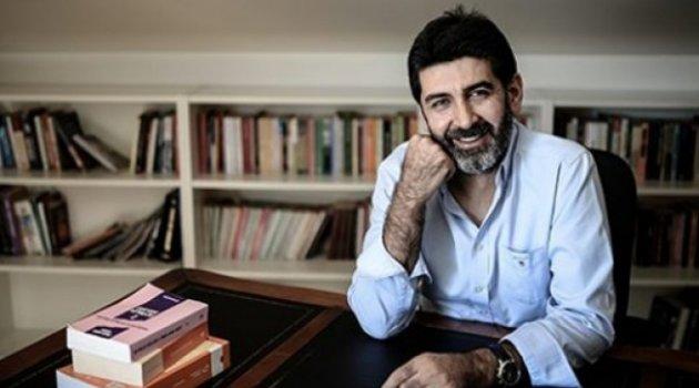 Ardahanlı Gazeteci: Cumhurbaşkanı Adayı Olabilirim..