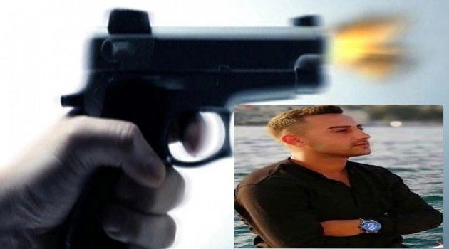 Ardahanlıyı İstanbul'da Öldürdüler!..