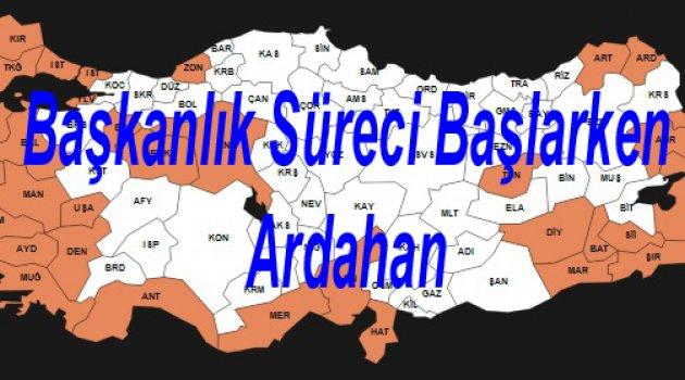 **Atalay ve Köksoy Kayıp Etti, Baydar Çalıştı, CHP, HDP Koalisyonu Kazandı..