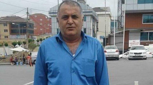 Gazeteci Kuzenini Kayıp Etti..