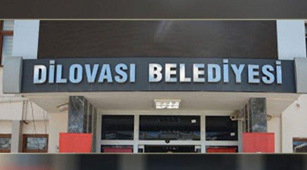 CHP'Lİ MİLLETVEKİLİNDEN ARDAHANLI BAŞKAN'A AĞIR SUÇLAMA!