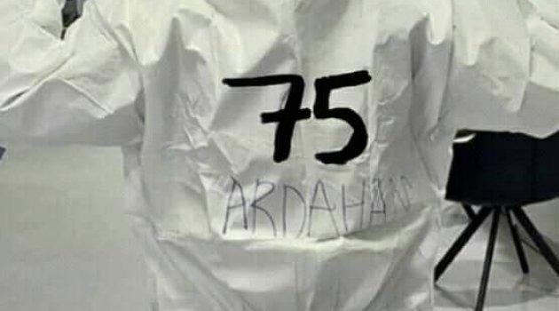 CORONALI GELDİLER, 2. YURDU AÇTIRDILAR!..