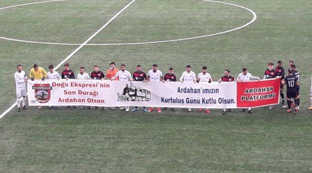 DOĞU EXPRESİ İSTEMİ SAHAYA İNDİ..