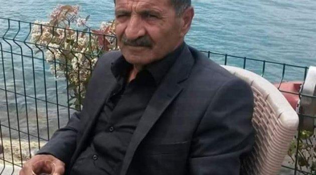 Gazeteci Amca Oğlunu Kayıp Etti..