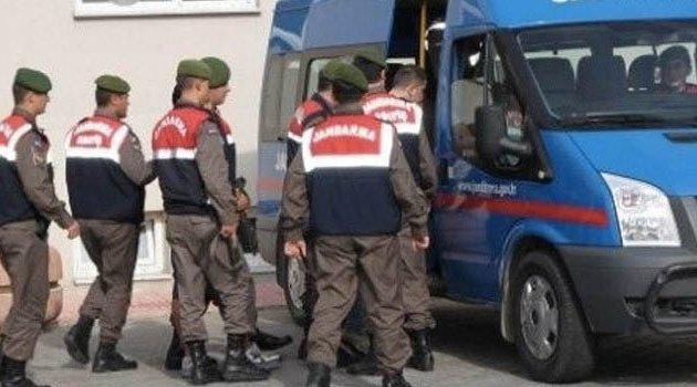 Genç Çiftçileri Dolandıranlara Operasyon! 28 Gözaltı..