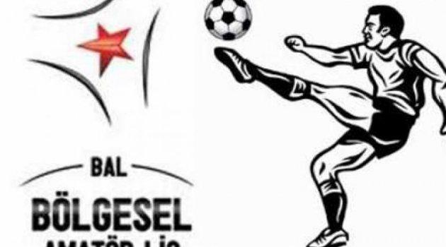 Göle Spor'a Maç Öncesi Moral Bozan Ceza
