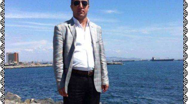 Göleli Bakırköy'de Öldürüldü!