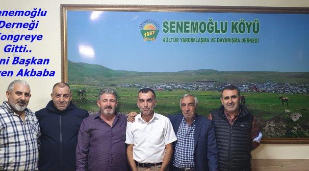 HDP İL BAŞKANI DEMİRTAŞ İLE GÖRÜŞTÜ!, Gecikmeli müdahale Tır'ı kül etti..