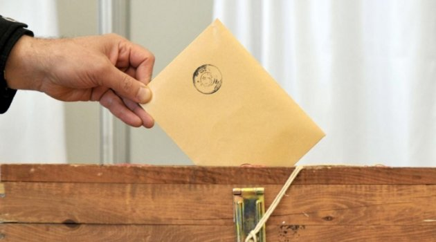 HDP ve Kent Konseyi Kongreye Gidiyor..