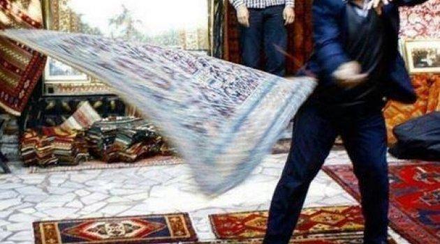 HOÇVAN SPOR ERKENDEN PEŞGİR ATTI!..