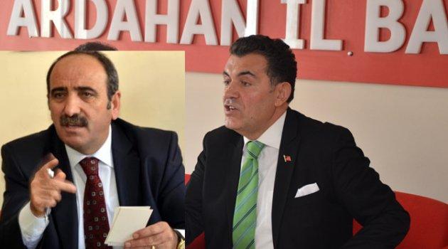 İkisi de tutmadı, CHP kimle seçime gidecek?