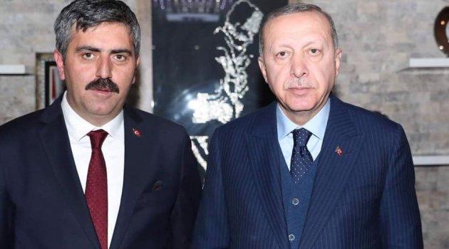 ARDAHAN HABERLERİ.. Okurdan Al Haberi!.. Ak Parti'nin Kalesi Ardahan'da ne oldu?