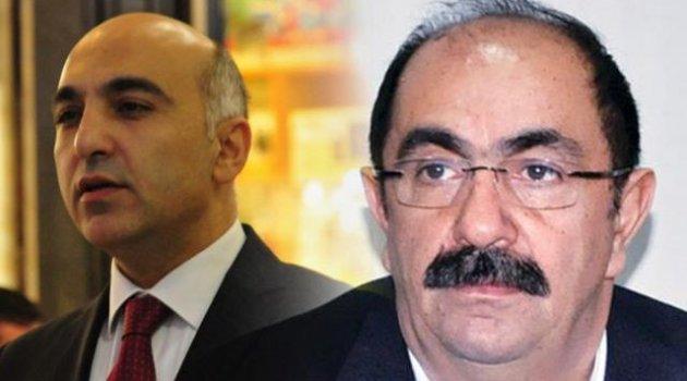 Karslı Dr. Siyasetçiden, Ardahanlı Dr. Siyasetçiye Ağır Twitler!