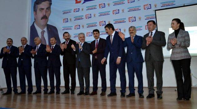 Köksoy İstanbul'a Gitmedi, İsmailoğlu Ardahan'a Gelmedi!