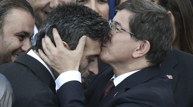 Konsolos'un politikası sanki AKP'nin!