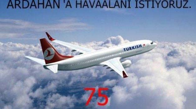 ARDAHANLI SANATÇI Covit-19 DOLAYSIYLA TEDAVİ ALTINA ALINDI..