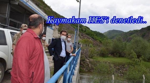 BAL ORMANLARI OLAN POSOF'A ÇİLEK FİDESİ..