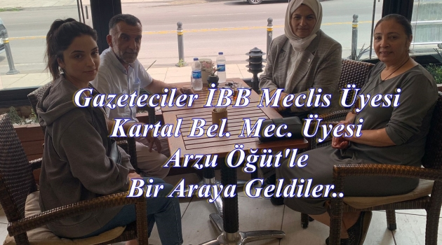 Gazeteciler Hemşerileriyle Birlikteydiler.. BAL'DA Ardahan'ı 2 Takım Temsil Edecek.. Babasının koyunları çalarak, sattı!