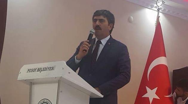 Baydar İletti, Başbakan Not Aldı..
