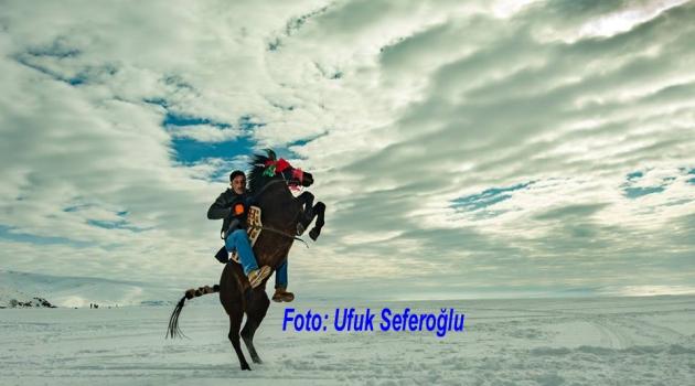 AK Parti İl Başkanı: Ardahan ve Göle'de Artışı Önlemek İçin Aşınızı Yaptırın!