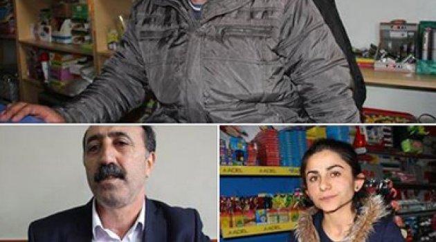 Ardahan'da Kovid-19 Vaka Sayısı Açıklandı!..