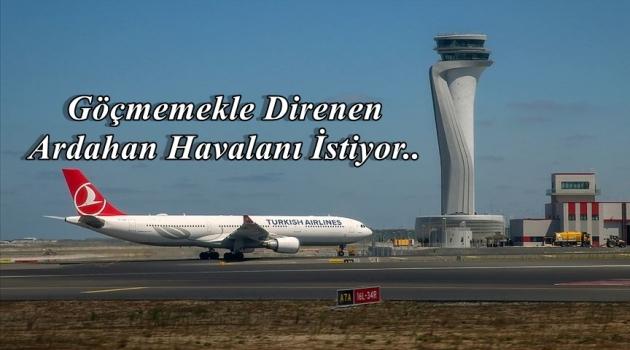 GAZETECİLER ADELETİ KONUŞACAKLAR..