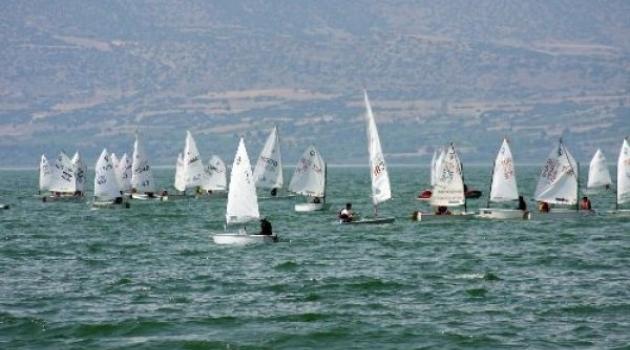 Göl Ardahan'ın Reklamı Kars'ın!