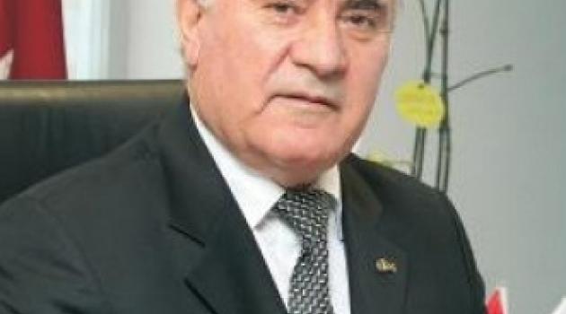 ARDAHANLILARI ÜZEN ÖLÜMLER!..  İSTOÇ Başkanı, Milli Emlak Müdürü Hayata Göz Yumdu..