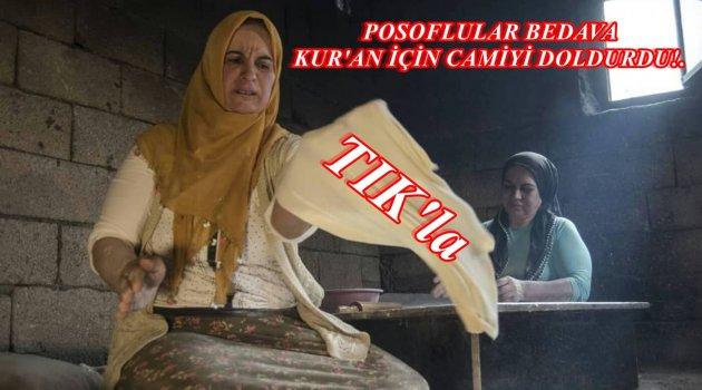ŞARTLAR İMC'Yİ HATIRLATTI!