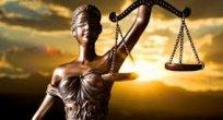 Dava Açılmayan Davadan Davalıyız Hakim Bey!