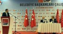 ÇIL/FED'İN FELİ ORTAYA ÇIKTI!..
