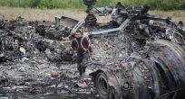 Kars-Iğdır-Erzurum uçuşları tehlikede mi?