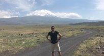 Ardahanlılar adına büyük başarı