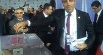 Kılıçdaroğlu'nın Listesinde İki Ardahanlı..