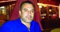 ARDAHANLIYI İSTANBUL'DA 15 KURŞUNLA ÖLDÜRDÜLER!