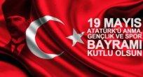 19 Mayıs CHP'lilere yürüyüş yasak, AKP'li Belediye de eğlence serbest!
