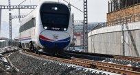 GÖLE YOLU DELİNDİ!..