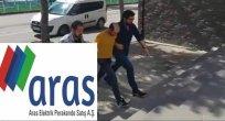 CHP'li Başkan HDP'li Başkanla Türkü Düeti Yaptı!