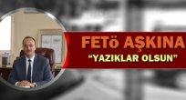 ARDAHAN MÜFTÜSÜ KAYSERİ'DE TUTUKLANDI!..