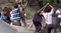 Kavga da Bir, Trafikte 1 Kişi öldü!..