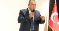 ARDAHANLI GAZETECİ DARICANIN EN İYİLERİNİ SEÇECEK..
